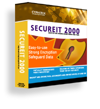 secureit2000